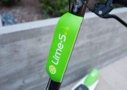 Lime 12 şehirden çıkıyor
