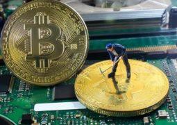 Dünyanın en büyük kripto para madencilik merkezi neresi olacak?