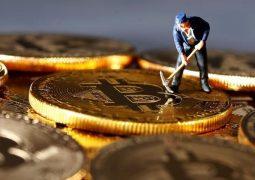 Kripto para sektöründe iş