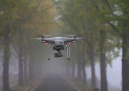 küresel drone standartları