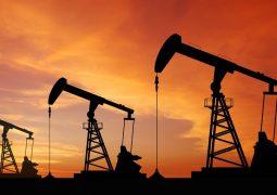 Petrol şirketleri blockchain