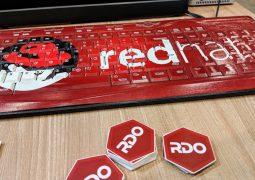 Red Hat bulut veri hizmeti şirketi satın aldı