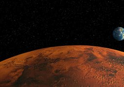 Çin'in Mars keşifleri 2020'de başlıyor!