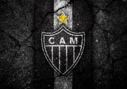 Atletico Mineiro kripto para