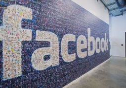 Facebook'u bırakan mutlu oluyor