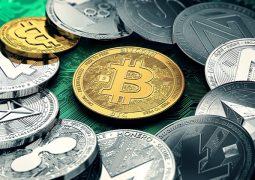 kripto para geliri