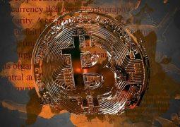 kripto para kullanıcı sayısı