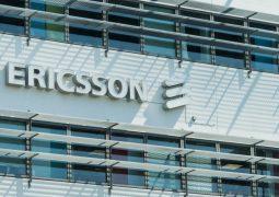 Ericsson Türkiye genel müdürü