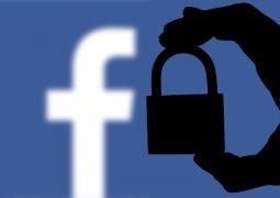 Facebook, Instagram ve WhatsApp yine çöktü