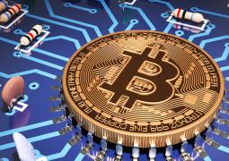 IBM yöneticisi Bitcoin