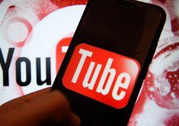 YouTube aşı karşıtı