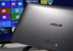 Hacker'lar Asus güncelleme sunucularına sızdı