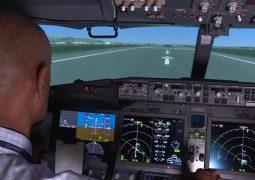 Boeing MCAS
