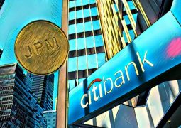 Citibank dijital para