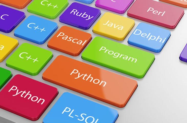 en güvensiz programlama dilleri