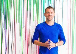 Facebook yönetici kadrosunda değişikliğe gidiyor