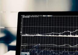 Kripto para borsası siber saldırıya uğradı