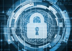 Siber saldırı raporu açıklandı! İşte öne çıkan detaylar...