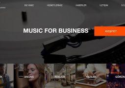 SMG, müzik ve teknolojiyi birleştiriyor!