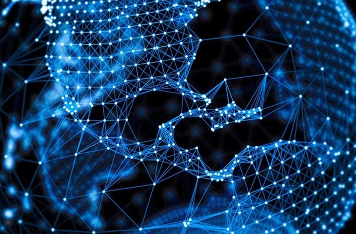 Blockchain Derneği