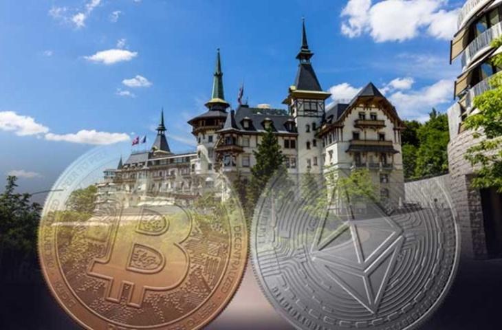 otelde Bitcoin