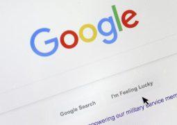 Google Fransa'da haber özetlerini kaldırıyor