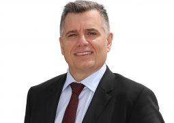 Turkcell Genel Müdürü Murat Erkan GSMA Yönetim Kurulu'nda