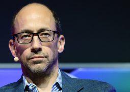 Eski Twitter CEO'su girişim sermayesi şirketi kurdu