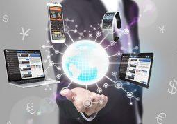 [Araştırma] İkinci çeyrekte 16 milyar TL'lik tüketici elektroniği aldık