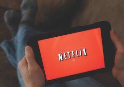 Netflix Türkiye, BKM ve iyzico ile el sıkıştı