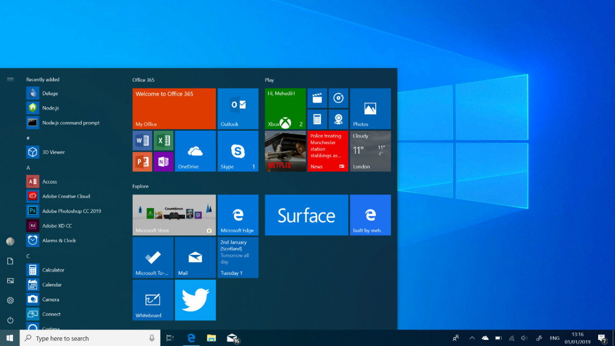 [Resim: windows-10-kullanici-sayisi-ne-kadar-techinside.jpg]