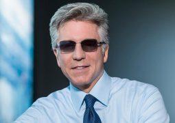 [Son dakika] SAP CEO'su görevinden ayrılıyor