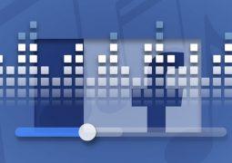 Facebook rekor