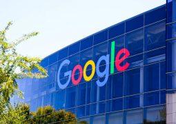 Fransa Google'a 167 milyon dolar ceza kesti