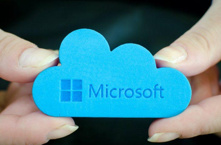 Microsoft açık kaynaklı