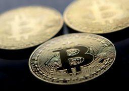 Siber saldırıda Bitcoin