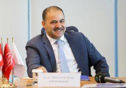 Türkiye'nin siber saldırı karnesi