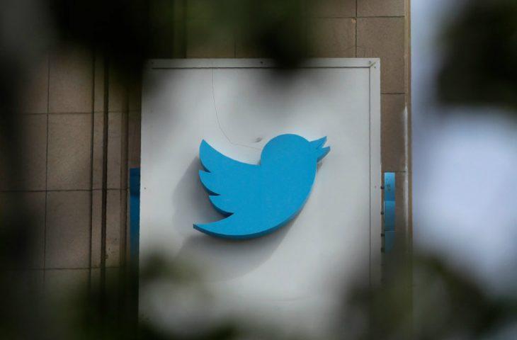 Twitter siyasi reklamlar