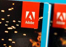 Venezuela'da Adobe
