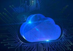Alibaba Cloud algoritması
