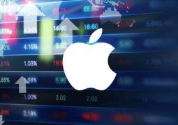 Apple'a 838 milyon dolar patent cezası