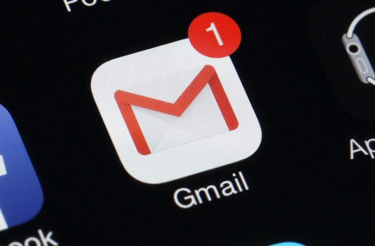 Google internet uygulamaları