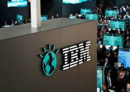 IBM, Microsoft hakkında açıklama yaptı