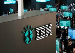 IBM Microsoft