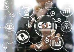 Elektronik Para Kuruluşları Birliği kuruluyor