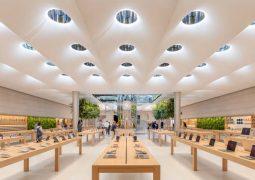 Akıllı telefon kârlarında parsayı Apple topladı