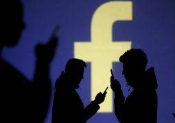 Brezilya Facebook'a ceza kesti