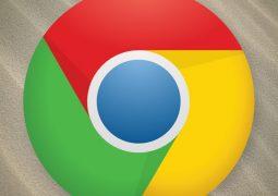 Chrome şifre güvenliğini artırıyor