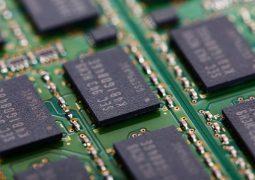 NAND Flash fiyatları düşüyor!