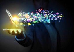Dijital deneyim için kişisel verilerin korunması önemli